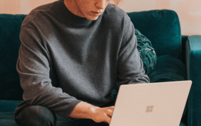 How to make your internal communication more valuable with the combination of Microsoft and Spencer